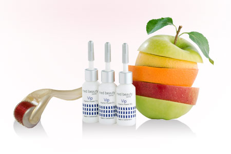 http://kosmetik-marianne.ch/wp-content/uploads/2015/02/marianne_kosmetik_abtwil_microneedling_apfel1