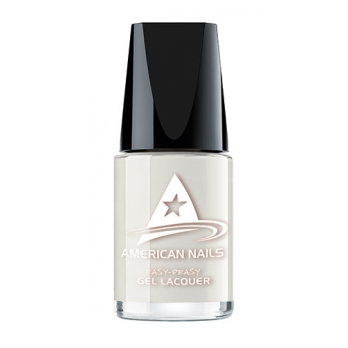 american nails nagellack ge no10