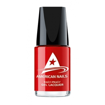 american nails nagellack easy peasy lacke no69